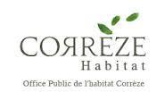 Corrèze Habitat